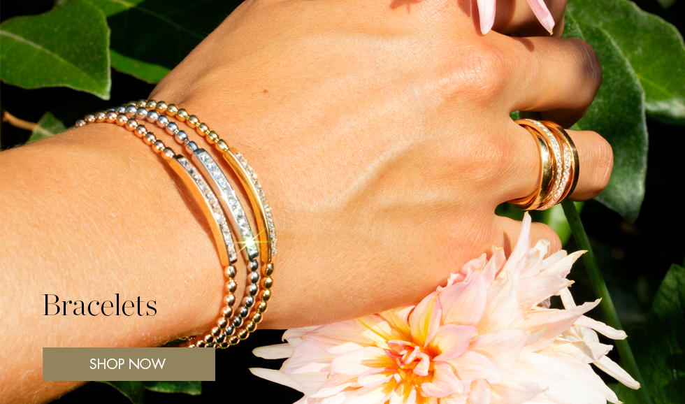 Gifts under 2000 - Bracelets