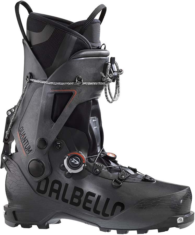 Dalbello Asolo Factory Ski Boots