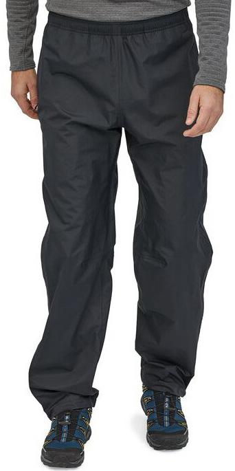 Patagonia Torrentshell WaterProof Mens Pants
