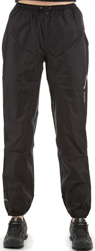 Montane Minimus Ladies Waterproof Overtrousers