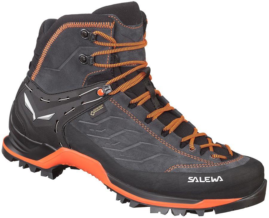 Salewa Mountain Trainer Mid GTX Mens