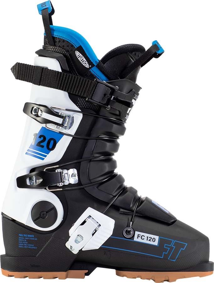 New Full Tilt First Chair Ski Boot