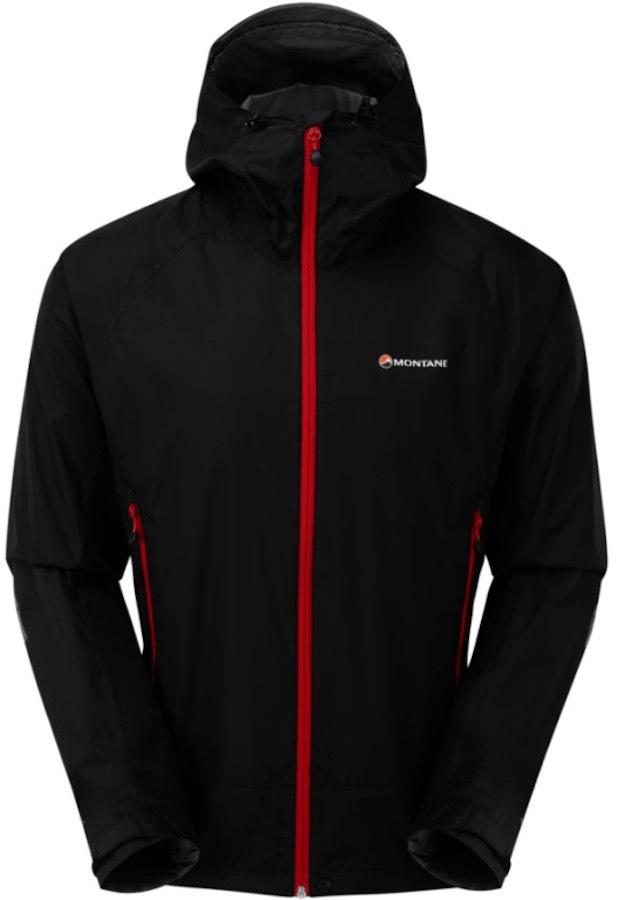 Montane Meteor jacket mens