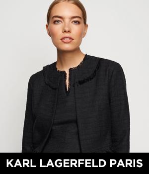 Karl-Lagerfeld-Paris