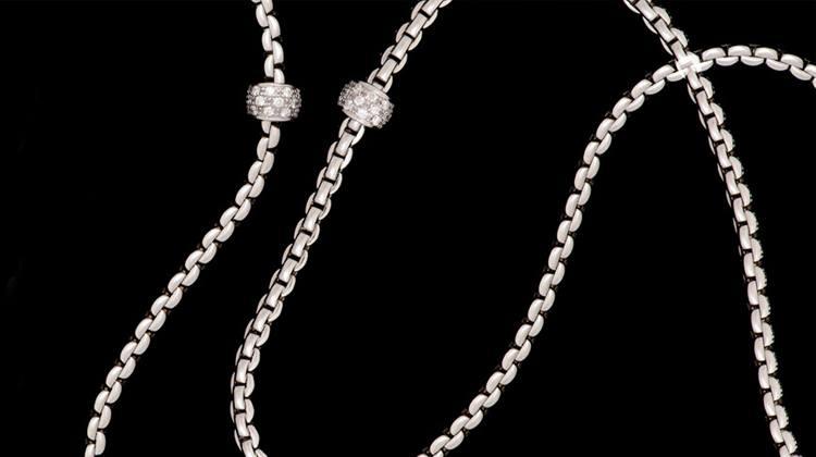 FOPE Jewellery