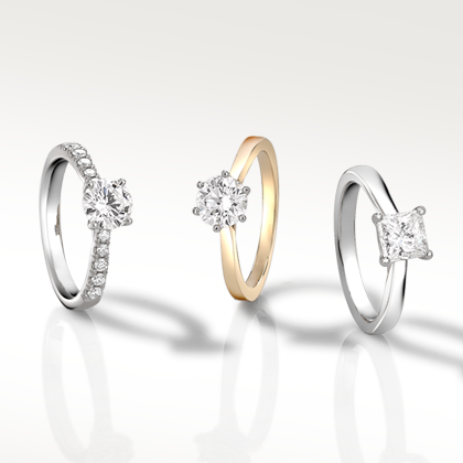 Engagement Collections