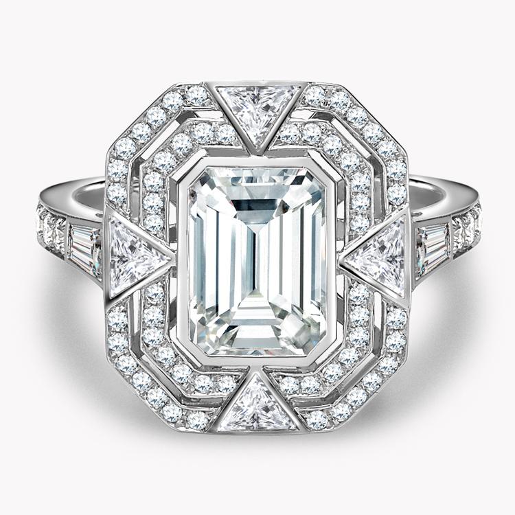 My favourite piece of jewellery