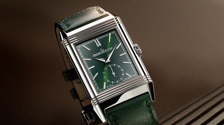 Luxury Watches & Clocks